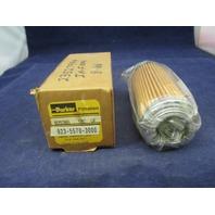 Parker  925385  10C  VF Filter new