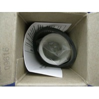 Parker  PS830P Filter new