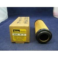 Parker  925385  10C  VK Filter new