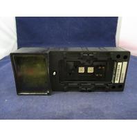 Allen-Bradley  1792D-8BIO8E ArmorBlock MaXum I/O Cable