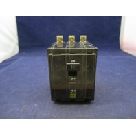 Square D  QOB  30A Circuit Breaker