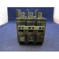 Siemens  BQ3B030  Circuit Breaker 30A