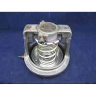Honeywell MP953C 1000 2 Pneumatic Actuator