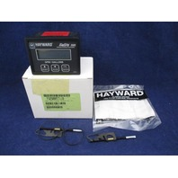 Hayward FloSite 2500 FS2500MTT110 Panel Meter New