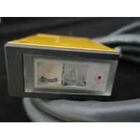 Omron Photoelectric Switch E3E2-R1Y New