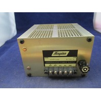 Acopian U30Y100 Unregulated Power Supply new