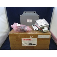 Thermo Scientific 60-24H-1 Ramsey Pro-Line Motion Monitor System new