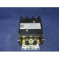 General Electric CR153FB072CJA Contactor
