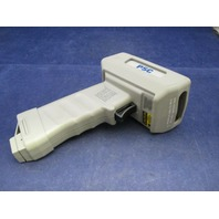PSC 5310IP4343 Scanner
