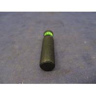 Turck  Bi3U-MT12-AP6X-H1141 Sensor
