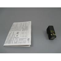ASCO Joucomatic  30211178--P