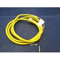 Turck RKM 40-2M U2043 Cable