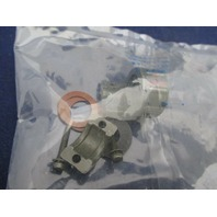 AMP Amphenol 97-3057-8 Cable Clamp