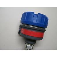 Magnetrol  TEH-A110-011/TD2-7D01-130
