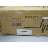 Balluff  BTL5-P1-M0250-P-S 32 New In Box