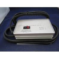 Automatic Fastener Tools E150/0-10V 114102