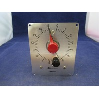 ITC Industrial Timer  TDAF-15MIN new