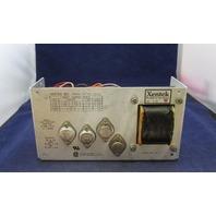 Xentek Power Supply 65-S-0017