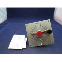 ITC Industrial Timer CH 5 MIN New