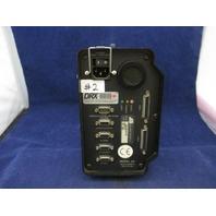 Accu-Sort 24i Laser Bar Code Scanner (#2)