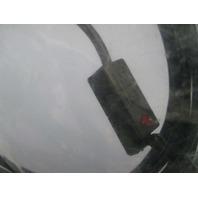 E DRIVE MLE-J06 Hall Effect, Sinking N.C. 5-24 VDC 500 mA max. NPN MLE-J06