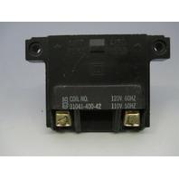 Square D 31041-400-42 Coil