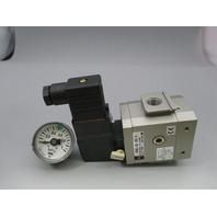 SMC AV2000-02G-5DZC-Q