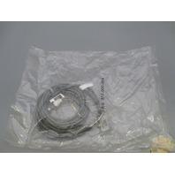 Numatics Actuator 812-000-004