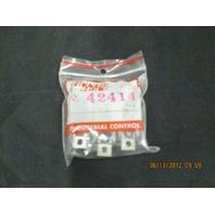 Arrow Hart Heater 42414 new