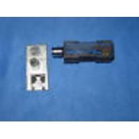 Festo Proximity Sensor SMTO-1-PS-S-LED-24C *NIB*