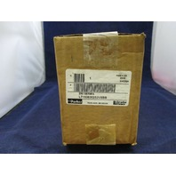 Parker L7153830253VXBB Solenoid Valve  new