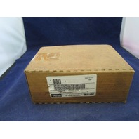 Parker L5155910253 Solenoid Valve  new