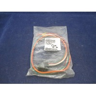 Brad Harrison 1R5006A20F020 Cable