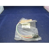 Brad Harrison 1R4006A16M010 Cable