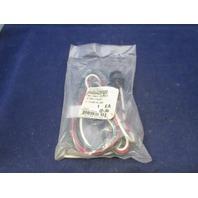 Brad Harrison 1R4004A20F030 Cable