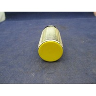 Namco ET311-62151 Inductive Sensor