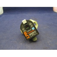 Namco EE210-10444 Proximity Switch