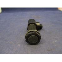 Namco EE510-73452  Proximity Switch