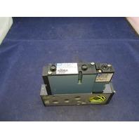 Mac 92B-AAA-BJB-DM-DDAP-1DH Solenoid Valve