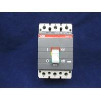ABB 122160043-002 AB00454256 Circuit Breaker