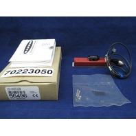 Banner VS1AN5CV20 56496 Photoelectric Sensor new