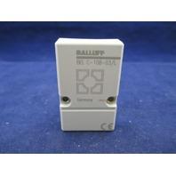 Balluff BIS C-108-03/L ID System
