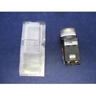 Fuji Electric AR30G4L-11L4Y Command Switch
