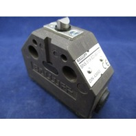 Balluff BNS 519-ED-60-101 Position Switch