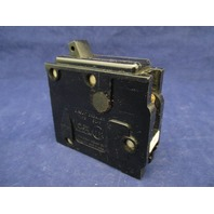 ITE  Circuit Breaker EQ-P 50 amps