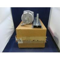 Johnson Controls D-3153-2 Damper Actuator new