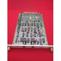 Reliance 0-51865-9 CLDK  Circuit Board Card