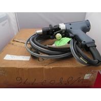 Black & Decker 32806G Emhart Welding Gun