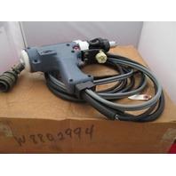 Black & Decker 32805D Emhart Welding Gun