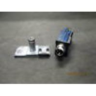 Festo Electric Proximity Switch SMTO-1-PS-S-LED-24C *NIB*